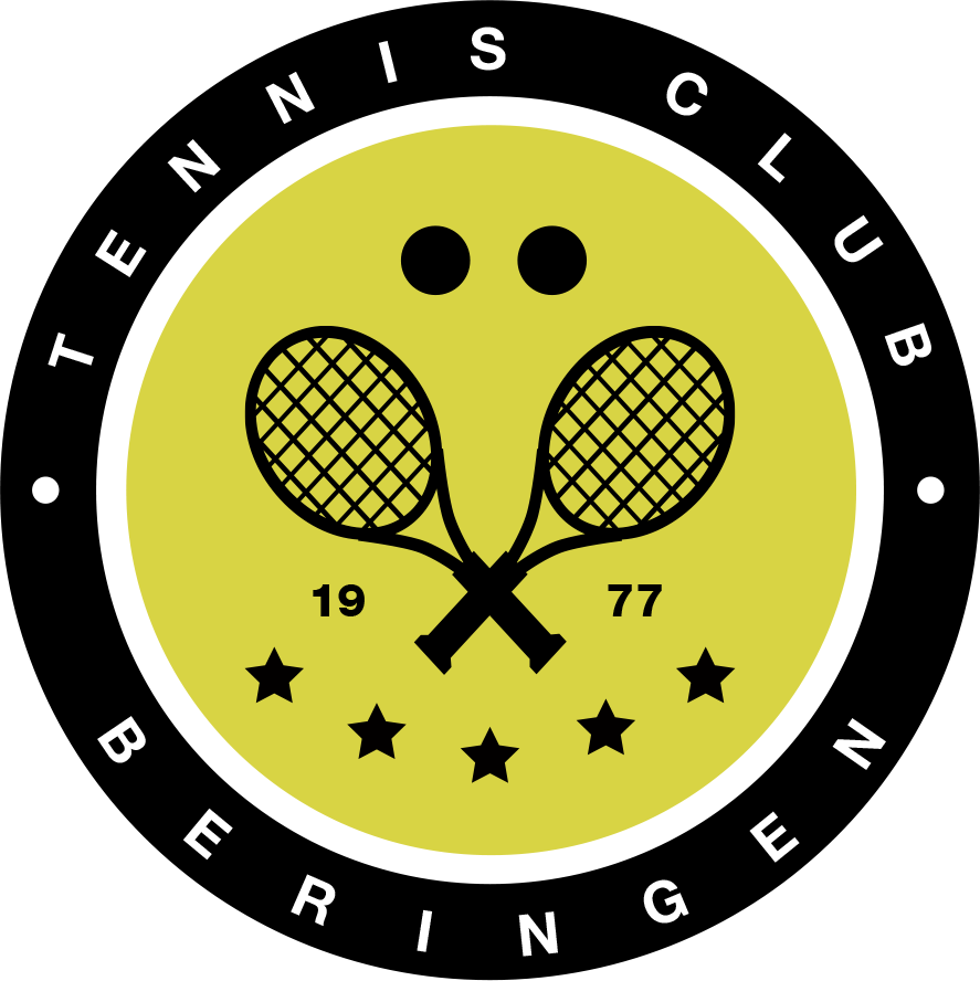 TC Beringen